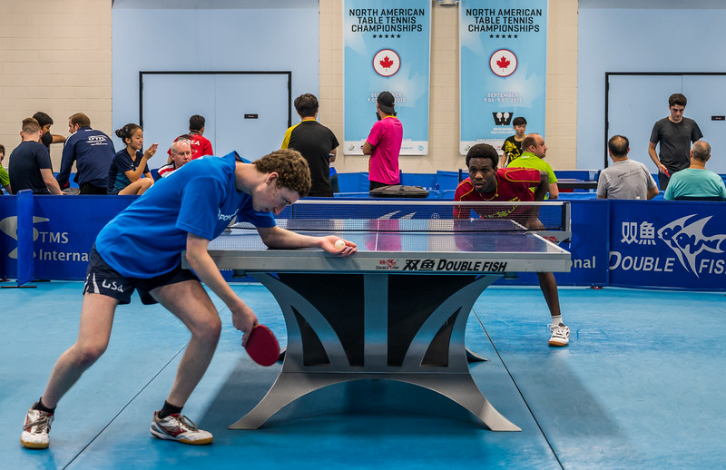Westchester-Table Tennis-July Open 2019-07-28 017.jpg