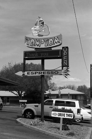 Yakima and Environs