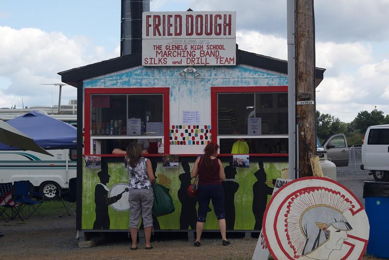 County Fair 2013-08-05 at 11-52-13