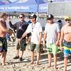 MR2_2318_Pick, Senior, Surf