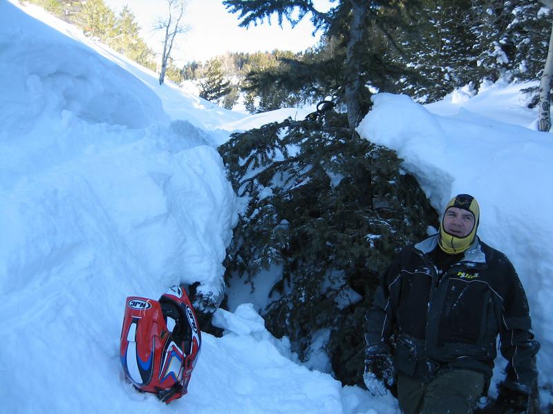 Bear Lodge Jan09 008.jpg