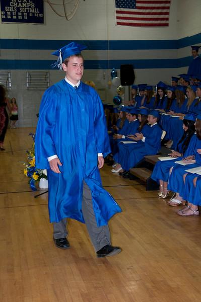 20120615-Connor Graduation-105.jpg