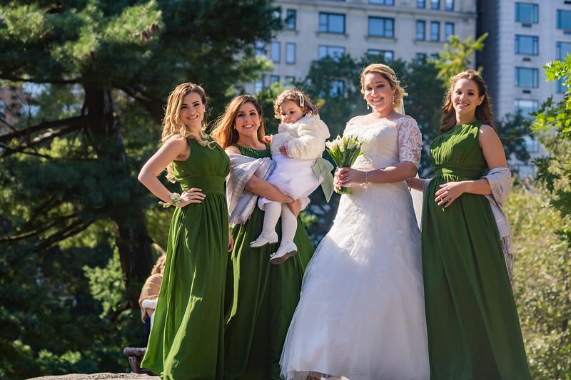Central Park Wedding - Jessica & Reiniel-182.jpg