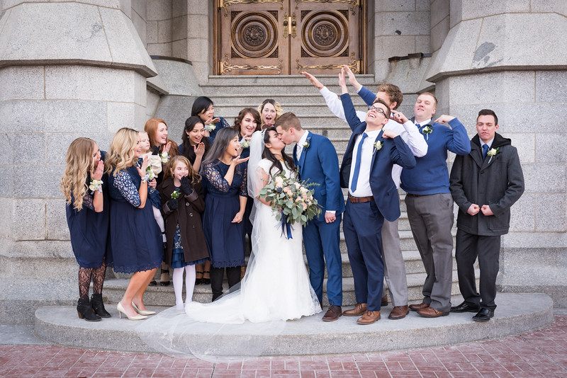 wlc zane & 1082017becky wedding.jpg