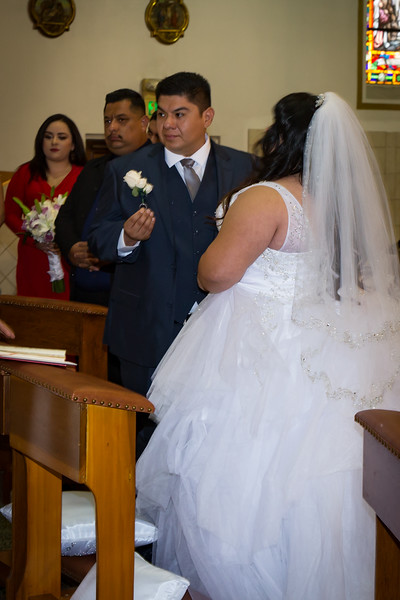 Alamo Wedding-134.jpg
