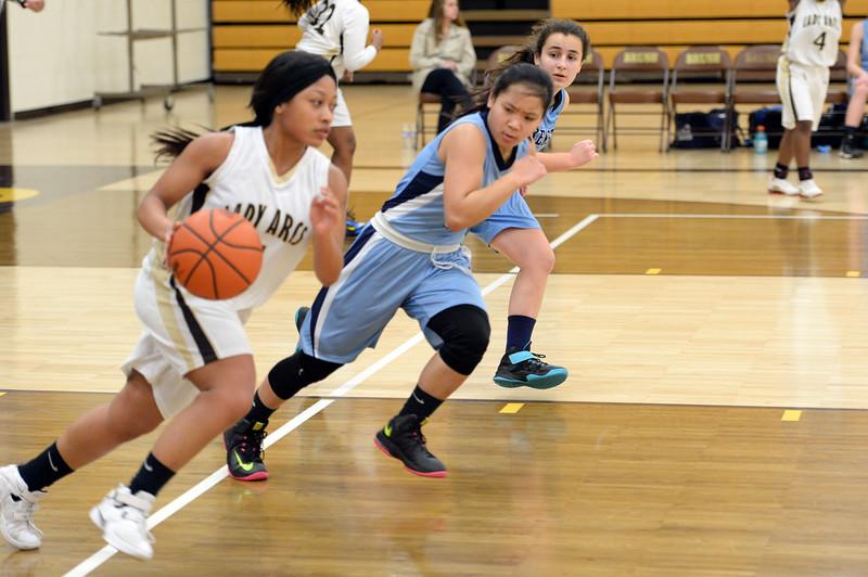 girls_basketball_1463.jpg
