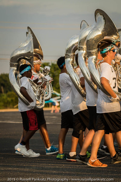 20150811 8th Afternoon - Summer Band Camp-96.jpg