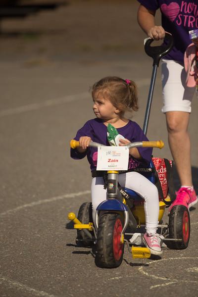 PMC Lexington Kids Ride 2015 325_.jpg