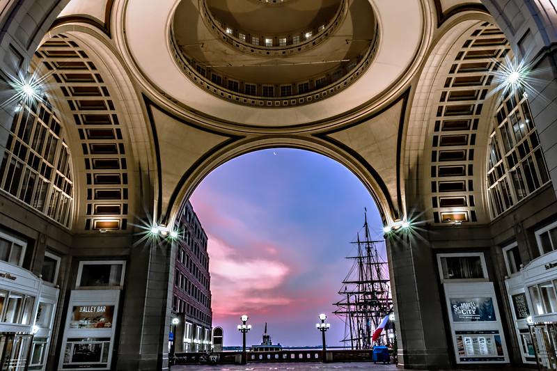 Boston MA Boston Harbor Hotel.jpg