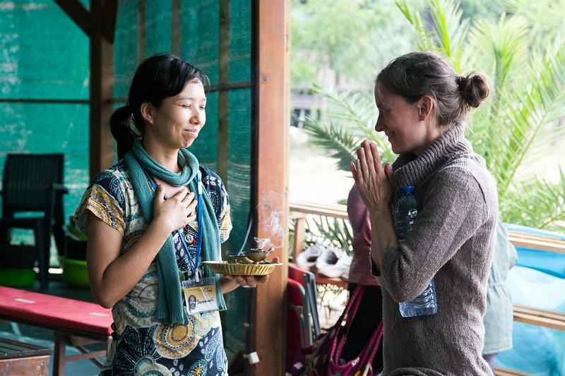 20140606 Sunday Satsang website (21).jpg