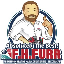 F.H. Furr