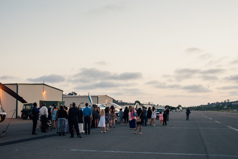 Kevin and Hunter Wedding Photography-29955754.jpg
