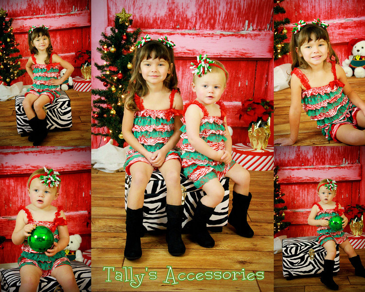 christmas collage.jpg