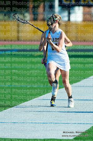 Lacrosse, Girls JV, 2013-04-22 St Anthonys #14 Vs Kellenburg