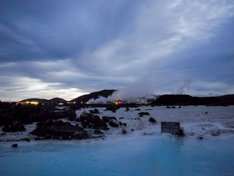 Iceland-161209-170.jpg