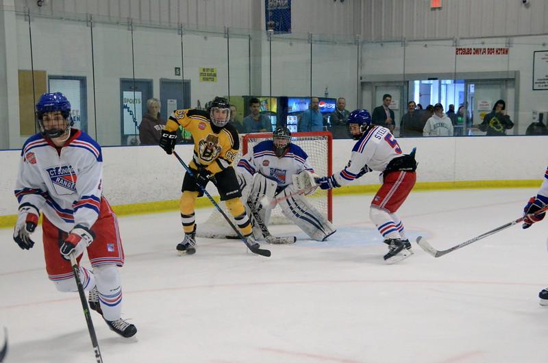 171007 Junior Bruins Hockey-083.JPG