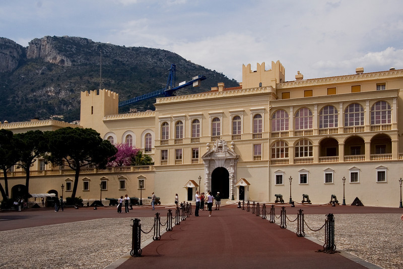 Royal Palace.jpg