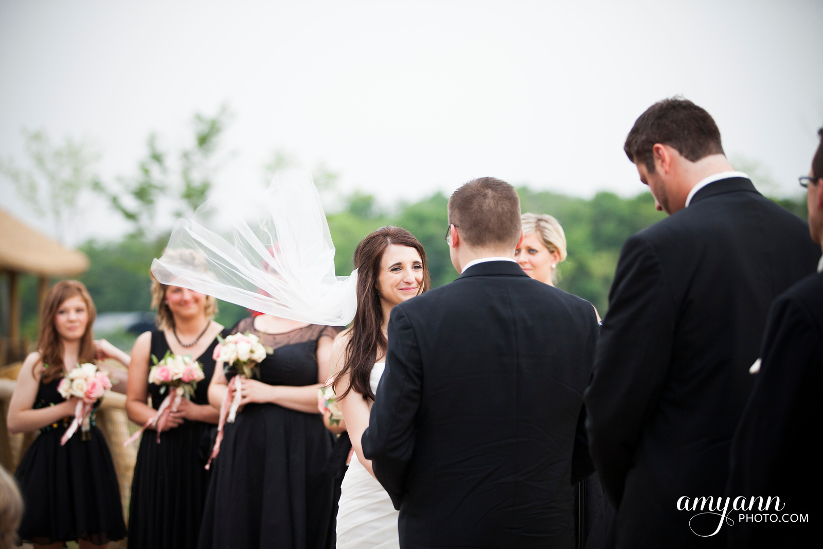 jillchris_weddingblog038