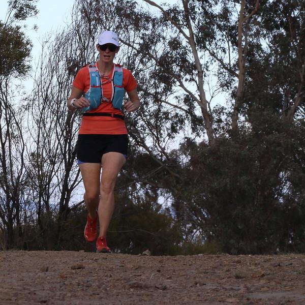 Canberra Triple Tri 2- - 303.jpg