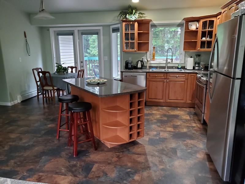 Eagles Nest Kitchen.jpg
