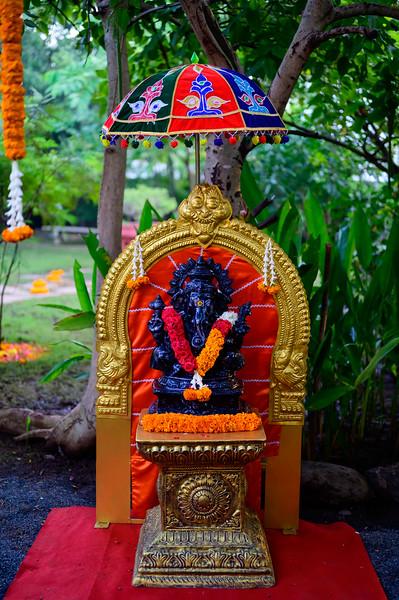 2019-12-Ganesh+Supriya-5150.jpg