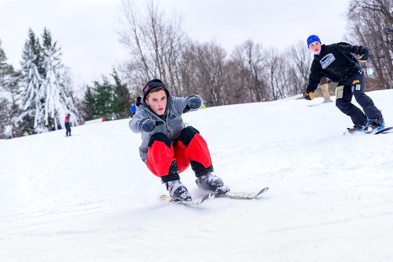 Seasonal-Clubs_18-19_Snow-Trails-4227.jpg