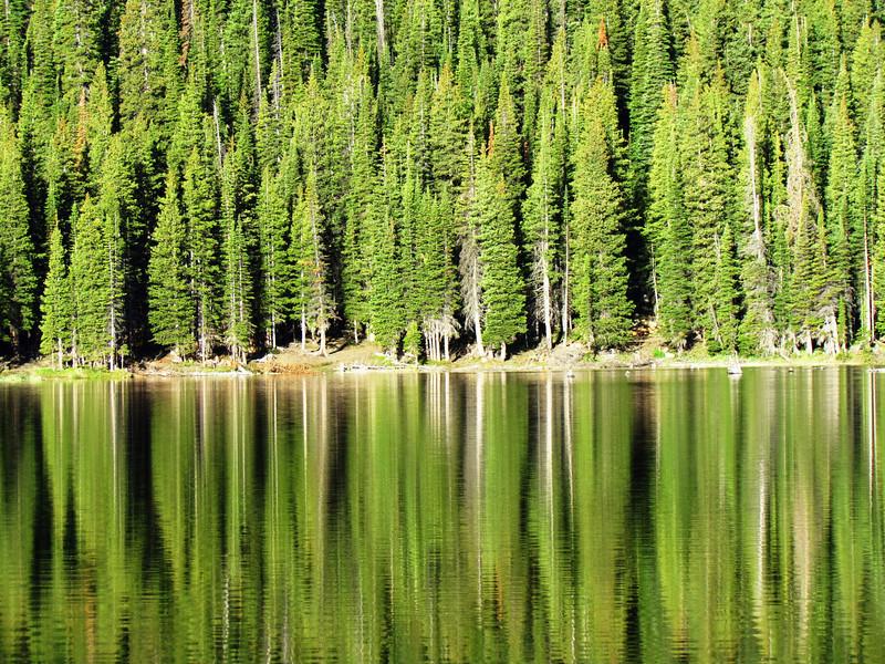 Long Lake 2013 (104).JPG