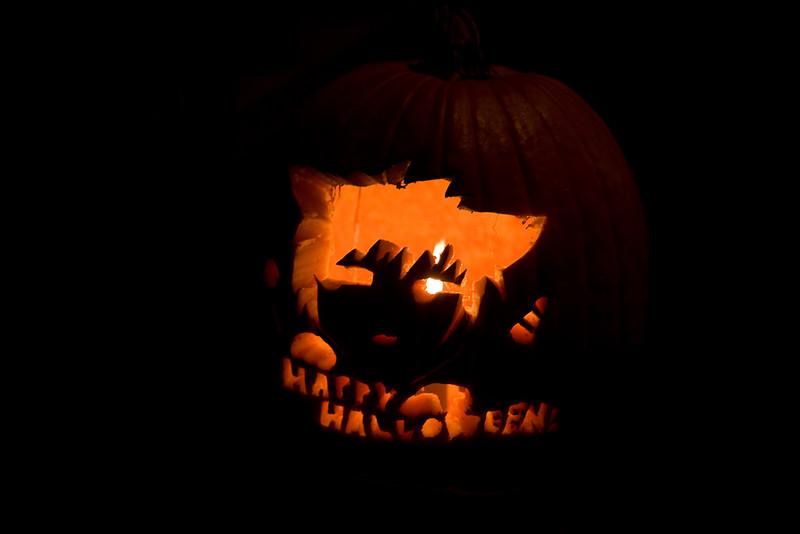 Halloween-0008.jpg