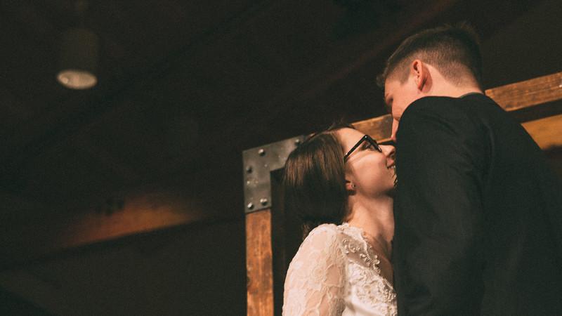 Watkins Wedding-0379.jpg