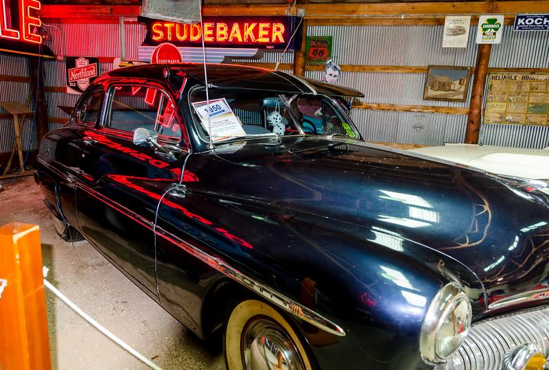 SD Pioneer Auto Museum-18.jpg