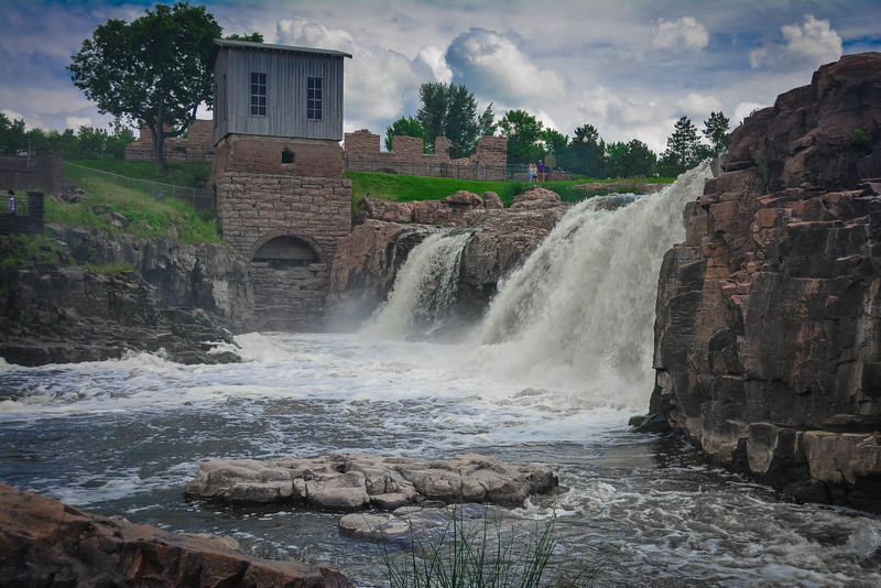 Sioux-Falls-10.jpg
