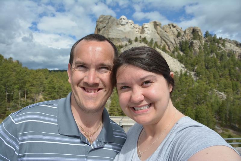 Mount-Rushmore-22.jpg