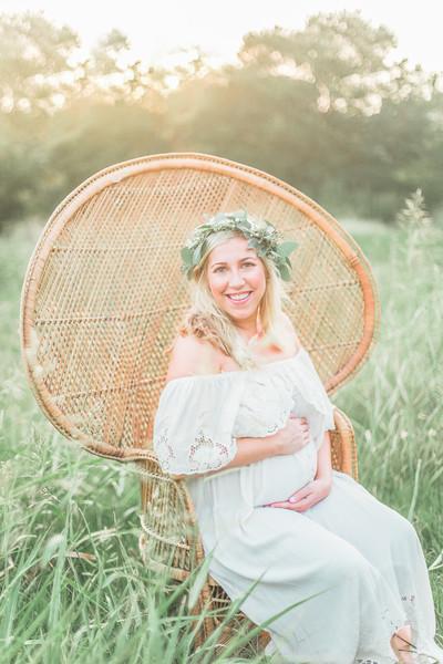 2019-09-21-Ashley Maternity-2.jpg