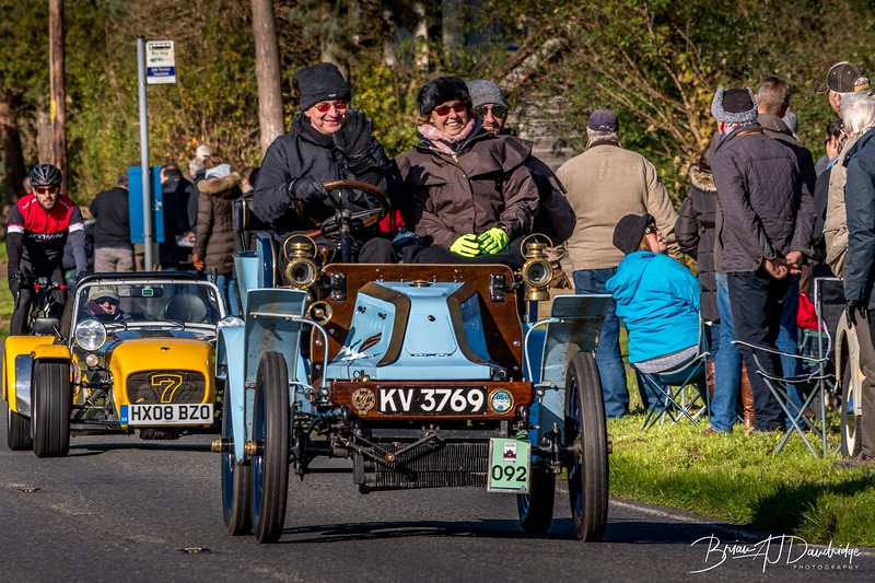 171105_Veteran Car Run_0059.jpg