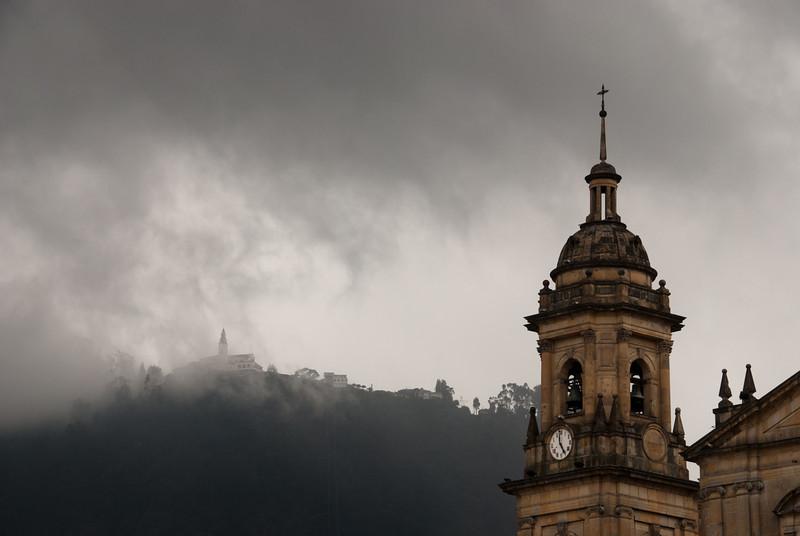 Bogota 506.jpg