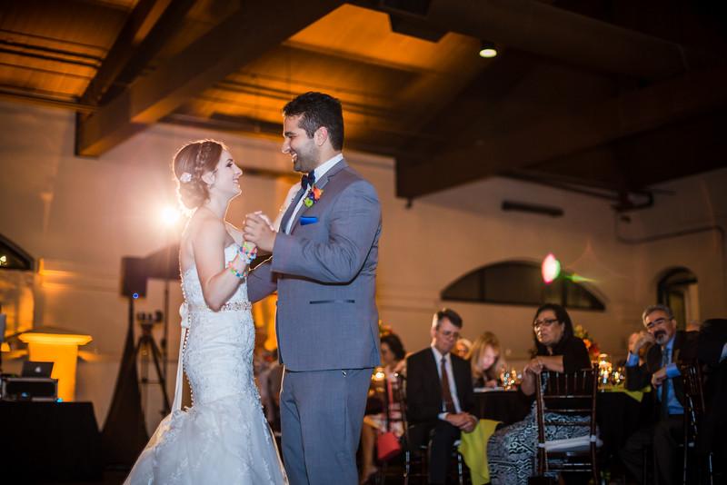 2015-09-18_ROEDER_JessicaBrandon_Wedding_CARD3_0529.jpg
