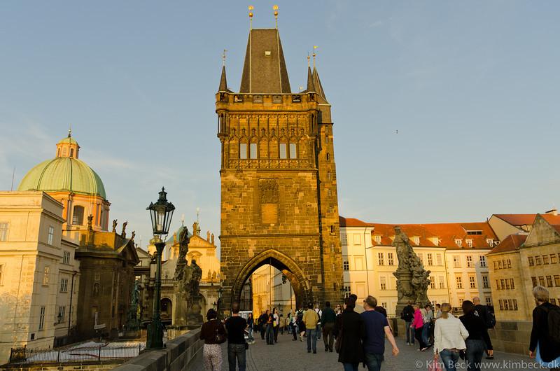 Praha 2011 #-81.jpg