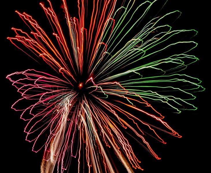Fireworks-180.jpg