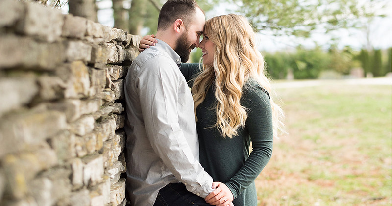 knoxville-engagement-photographer-2018.jpg