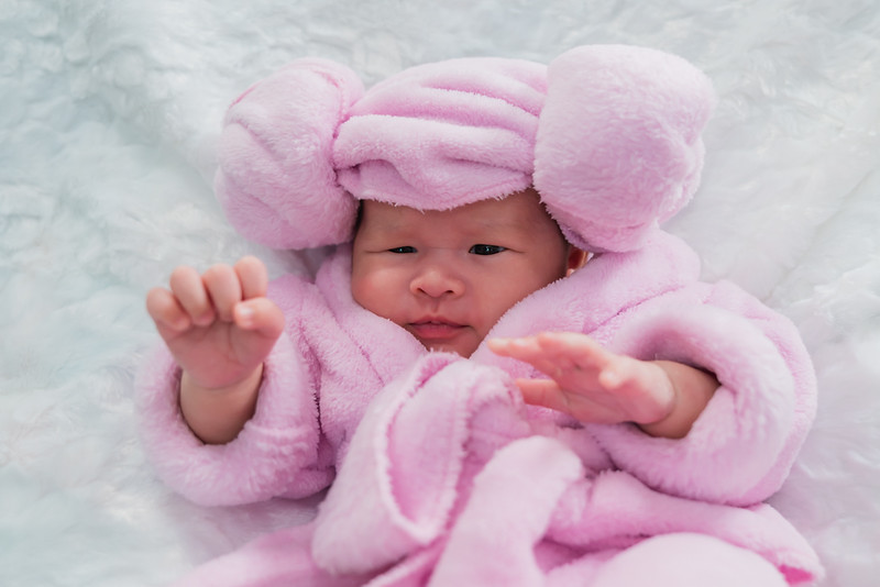Baby Emma - Web-4.jpg