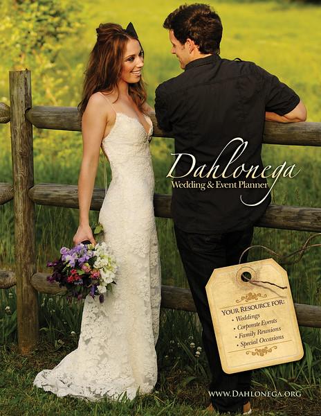Dahlonega Wedding Guide 2010 Cover (2).jpg
