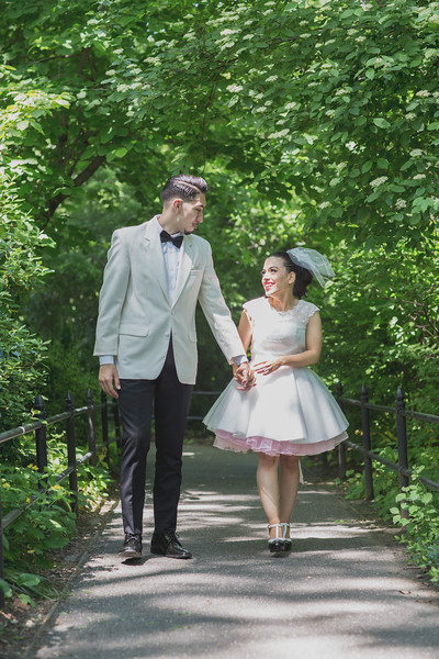 Central Park Wedding - Jossmarie & Benito-70.jpg