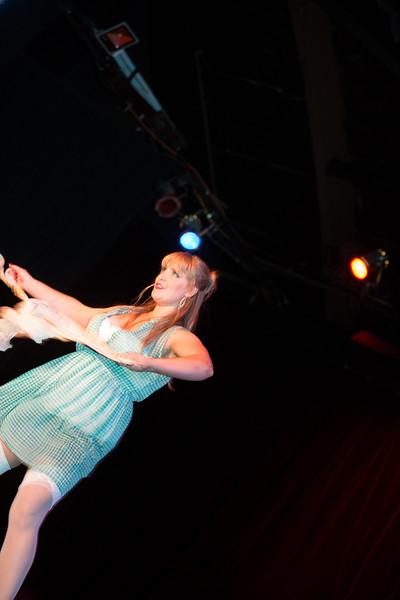 Bowtie-Beauties-Show-136.jpg