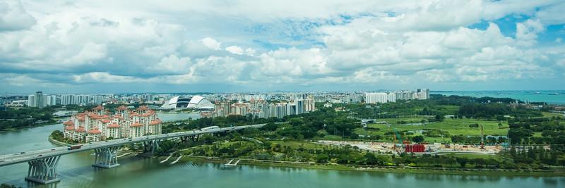 2017JWR-Singapore-244.jpg