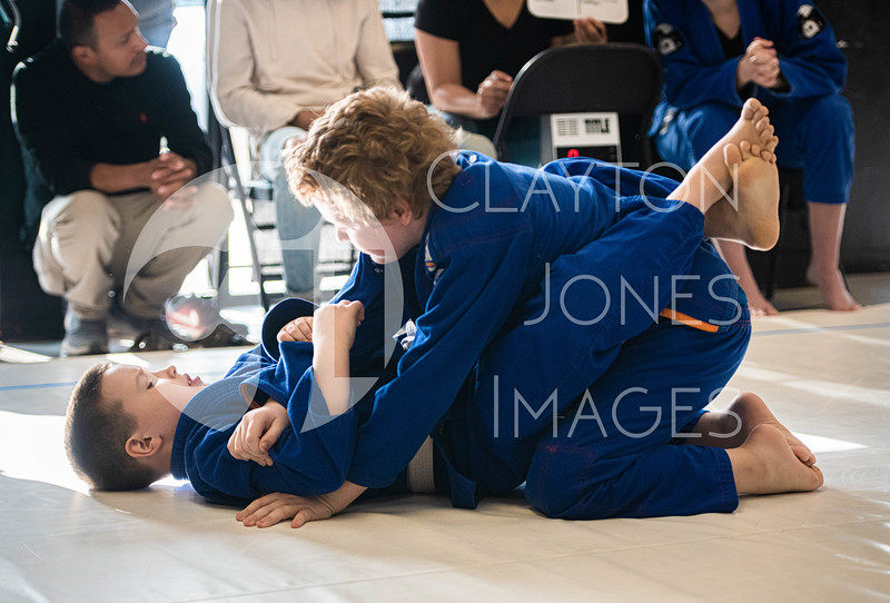 rrbjj_218_turkey_roll_tournament-122.jpg