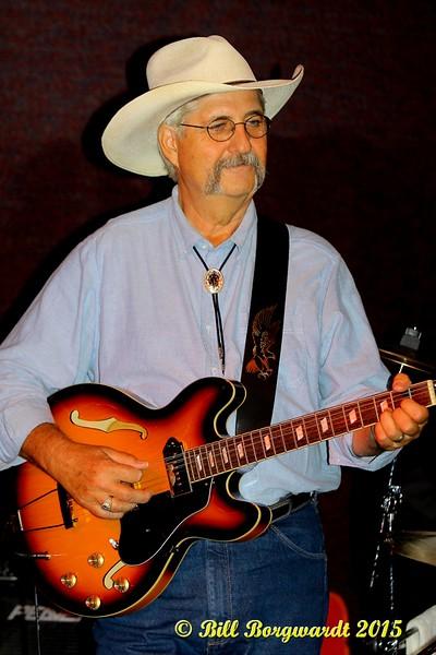 Jim Walker at New West Hotel 058.jpg