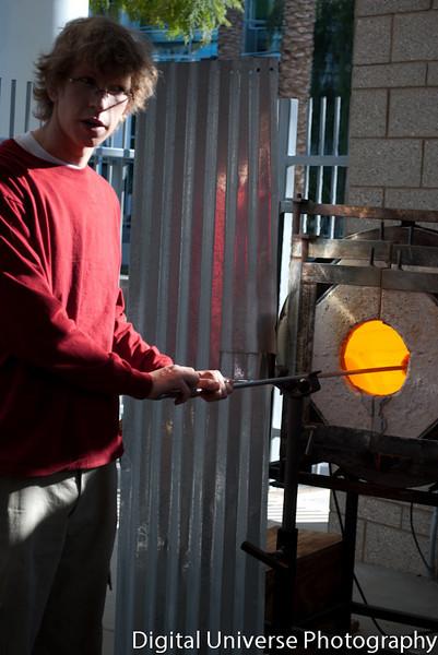Glass-02-12-2011-44.jpg