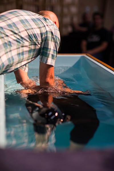 Baptism July 29 2018-48.jpg
