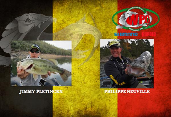 World-Predator-Classic-JIMMY-PLETINCKX-PHILIPPE-NEUVILLE.png