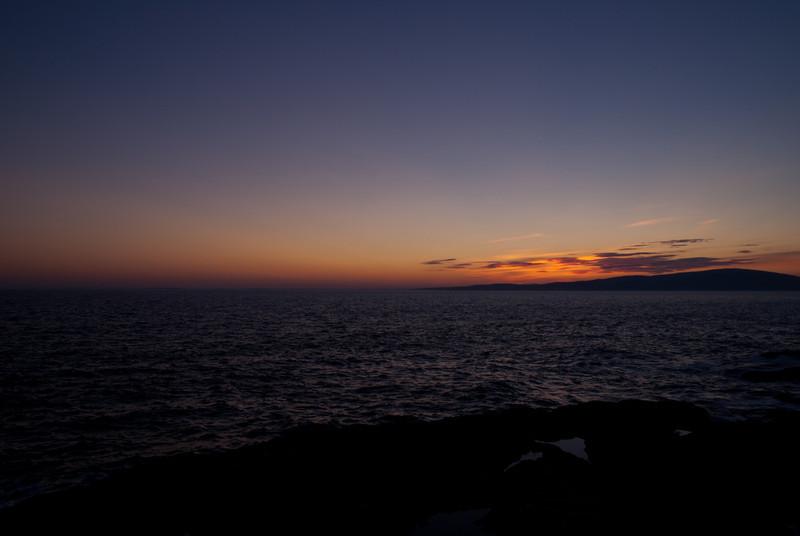 Maine Vacation-03052.jpg